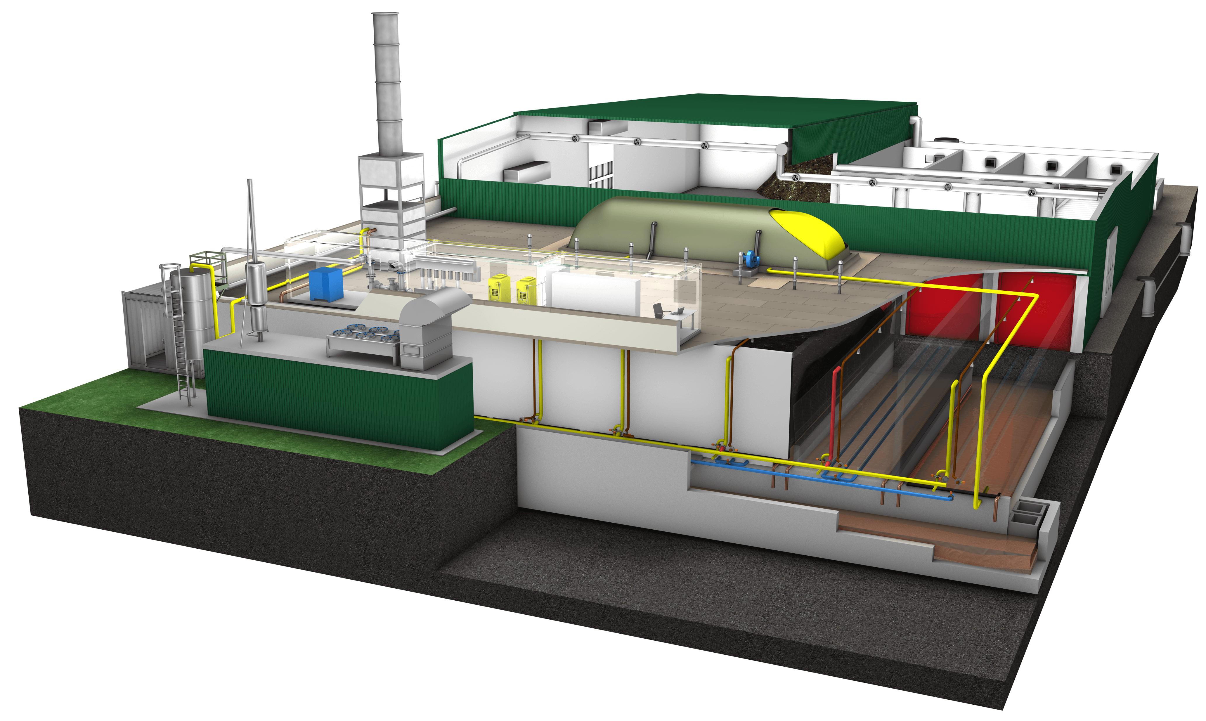 biogasanlage_schnitt3
