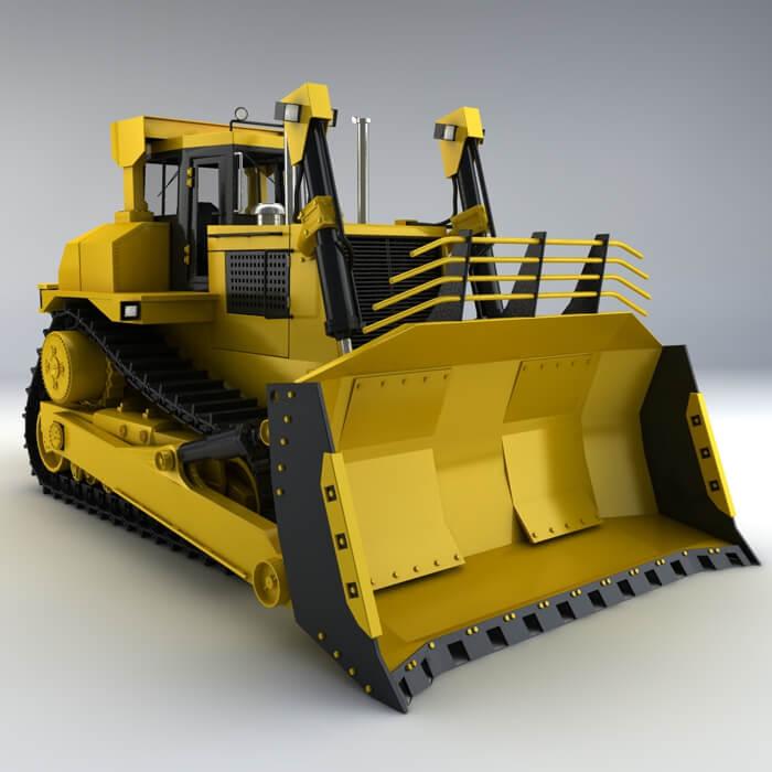 bulldozer0024